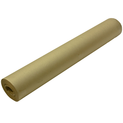 Крафт бумага рулон 100 м.
