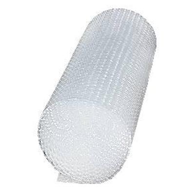 Воздушно-пузырьковая пленка 25*1.2 м.