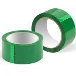 Скотч Зелёный