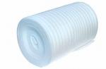 Вспененный полиэтилен 1,05*50м (5мм)